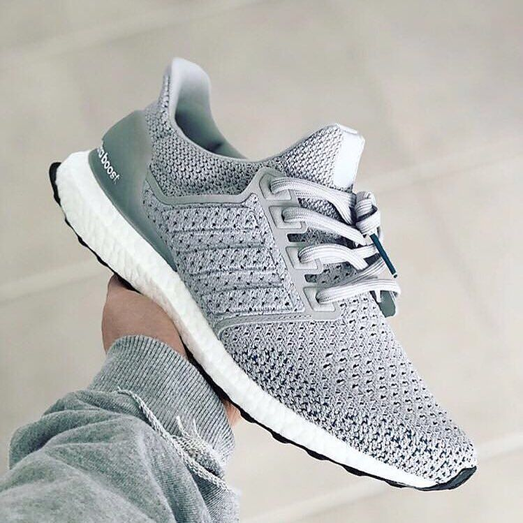 new arrivals online for sale outlet store sale UltraBOOST Clima in 2019 | hard | Adidas originals sneaker ...