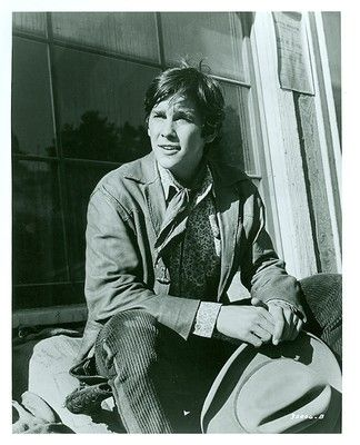 best 25 tim matheson ideas on pinterest national
