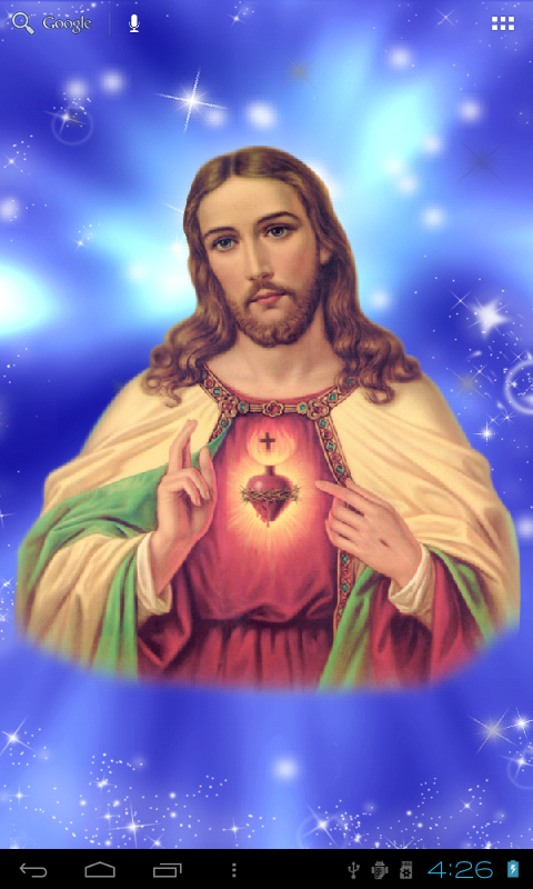 Photo Editing In Inkscape Jesus Wallpaper Live Wallpapers Jesus Christ Images