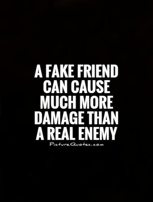 Image Result For Once Respect Is Lost In A Relationship Lose Respect Quotes Work Quotes Fake Friend Quotes