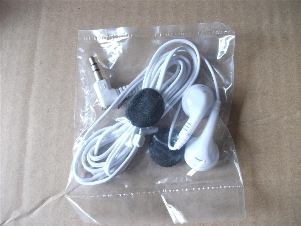 3d25faf928c BuyBulkEarbuds.com is the United States  number one source for disposable  earbuds in bulk. We are trusted by schools