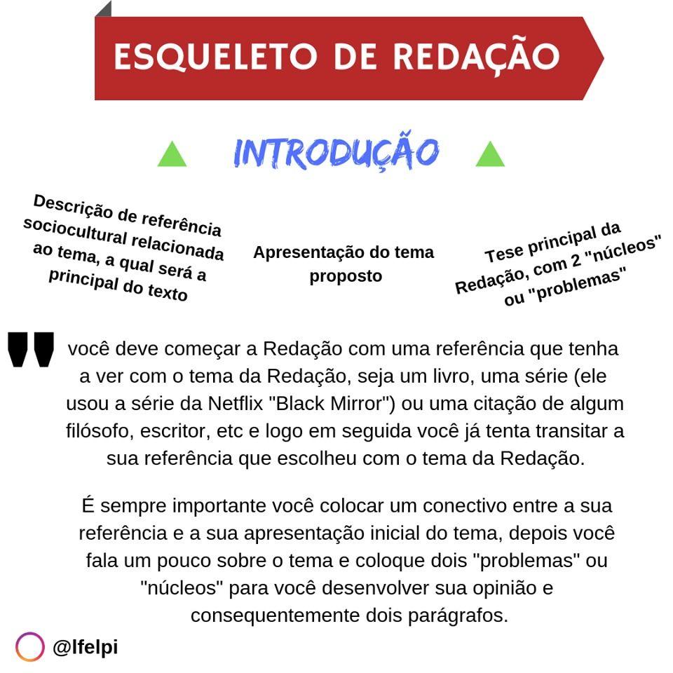 Pin Em Gramatica Portuguesa