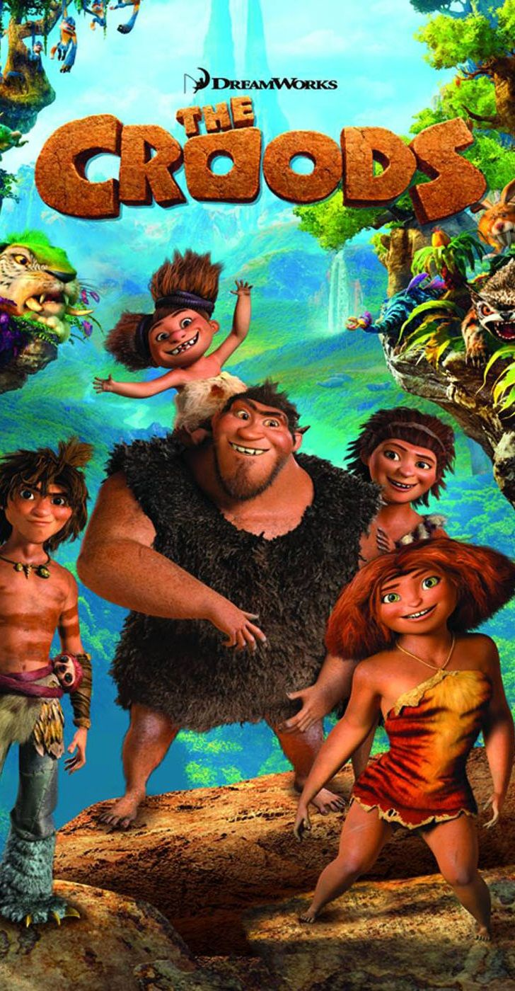 Free download the croods 2013 720p movie screen