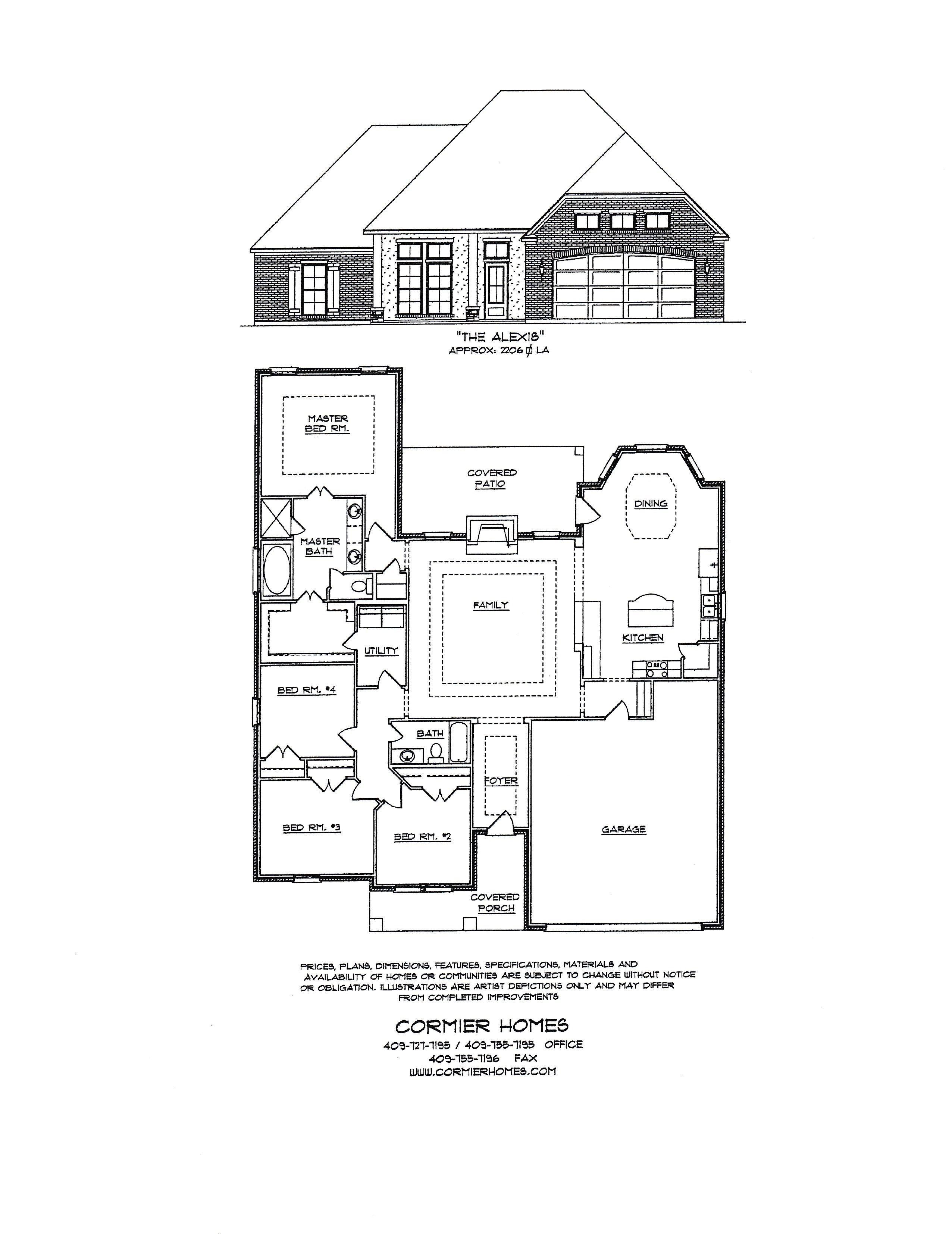 49 Westwood Cormier House Plans Ideas House Plans How To Plan Floor Plans