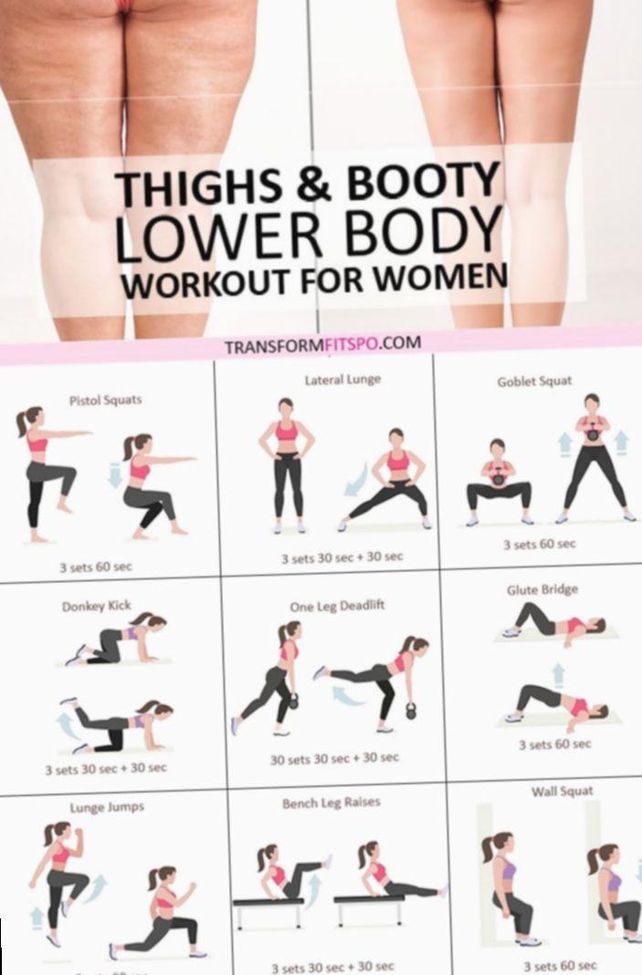 #Fitness Training for beginners #Fitness Training plan #Fitness Training video #Fitness Training wei...