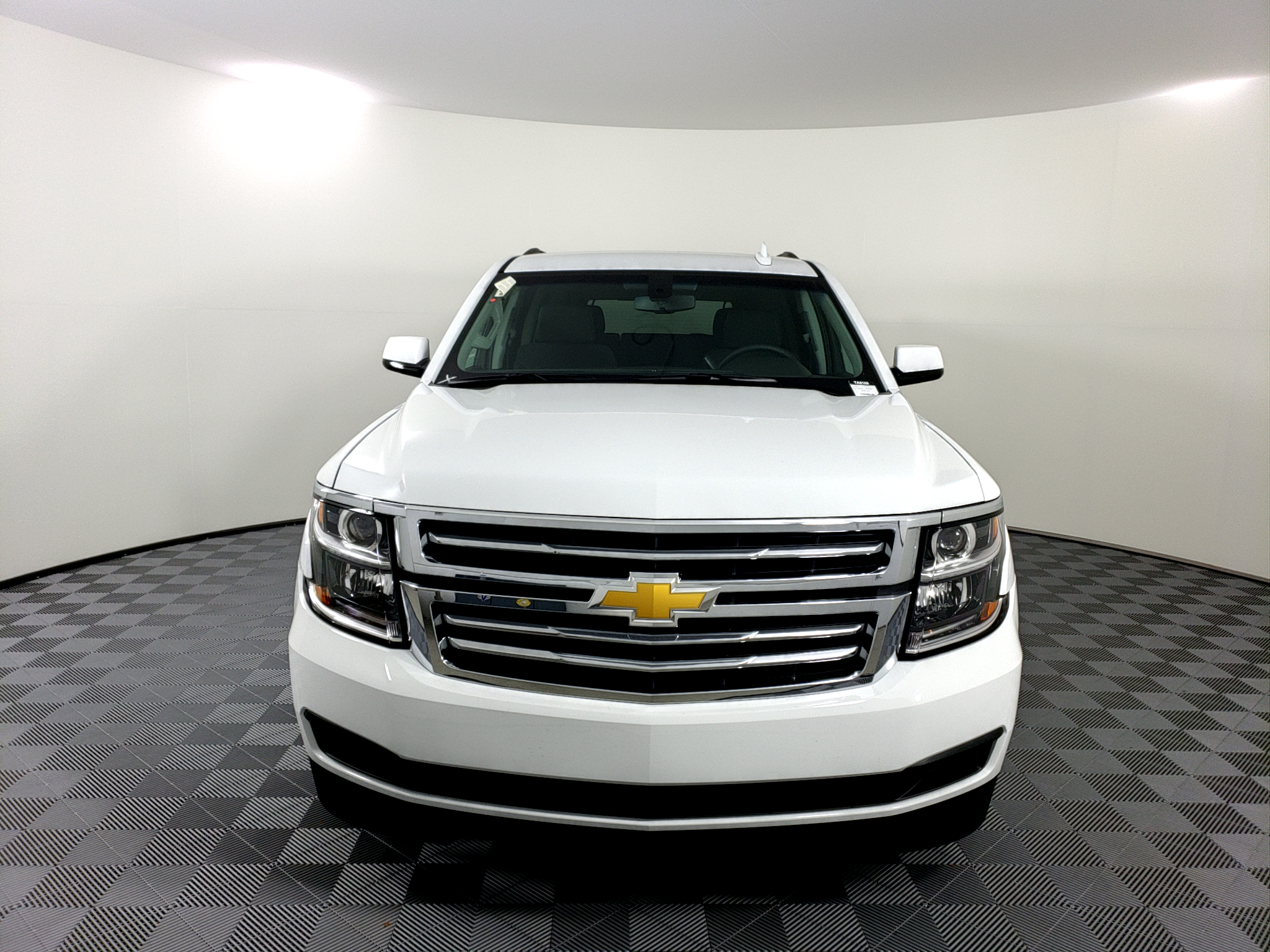 Jim Ellis Chevrolet >> Click Capture Sell Jim Ellis Chevrolet Shotwithocusell