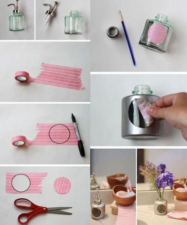 Do it yourself ideas for home decorating photo of well creative do it yourself ideas for home decorating photo of well creative decorating the apartment ideas for solutioingenieria Image collections