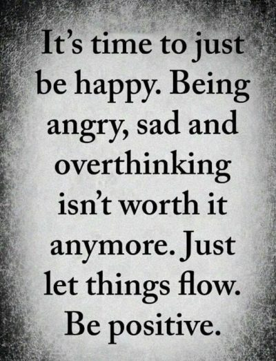 70 Quotes About Being Angry Anger Quotes Sayings Images Etandoz Inspiring Quotes About Life Words Life Quotes