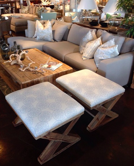 Pacific Home Oahu Furniture Store Furniture Pacific Homes