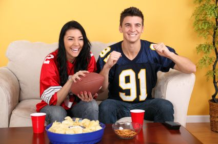 Marketing Pros: Super Bowl Ads and Beyond