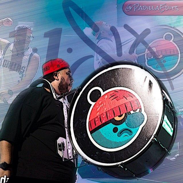 Dre The Giant With The Drums 11six Unashamed Reach Records Andy Mineo Music Christian Christian Hip Hop For More 11six Ed Christian Hip Hop Hip Hop Andy Mineo