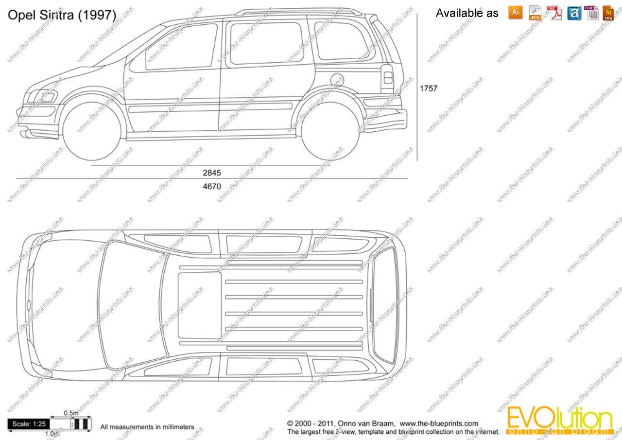 vauxhall sintra wiring diagram opel sintra 1996  with images  opel  sintra  car buying  opel sintra 1996  with images  opel