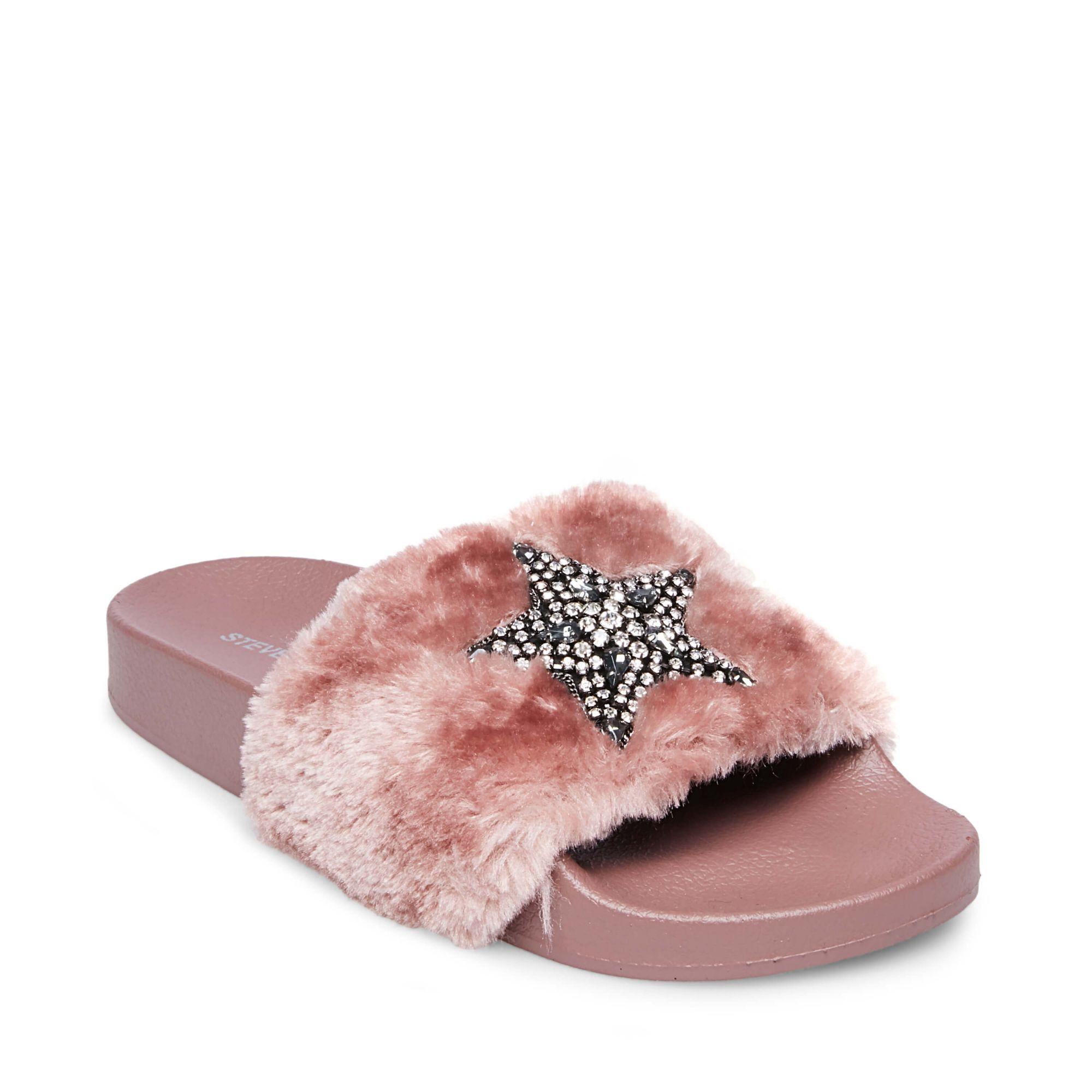 60a79054685 STEVE MADDEN SHIMMER.  stevemadden  shoes