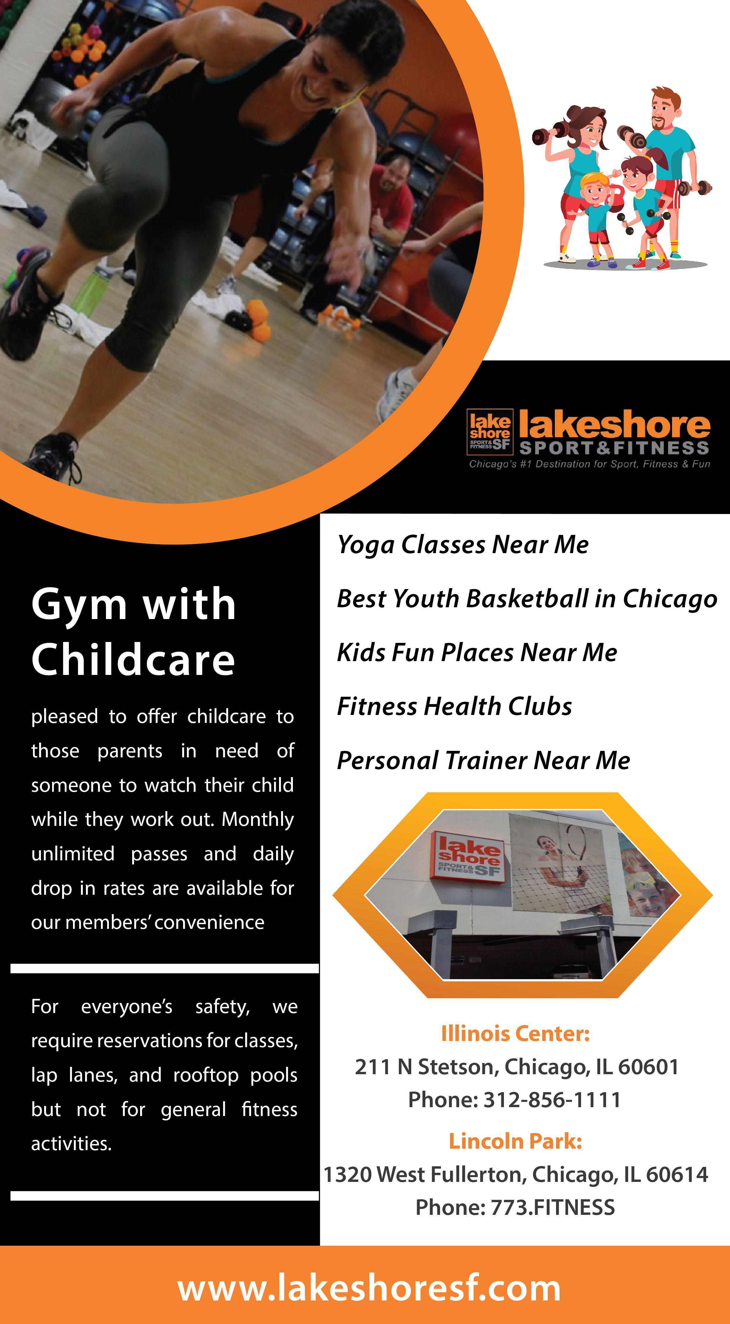 Fitness Health Club Health Club Sport Fitness Fitness