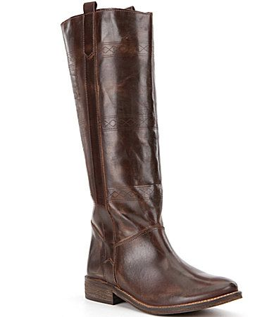 Coolway Amei MidCalf Boots #Dillards