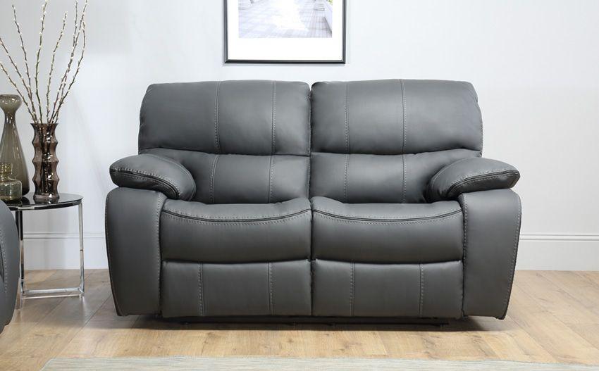 die besten 25 graues liegesofa ideen auf pinterest fauler junge sofas mit. Black Bedroom Furniture Sets. Home Design Ideas