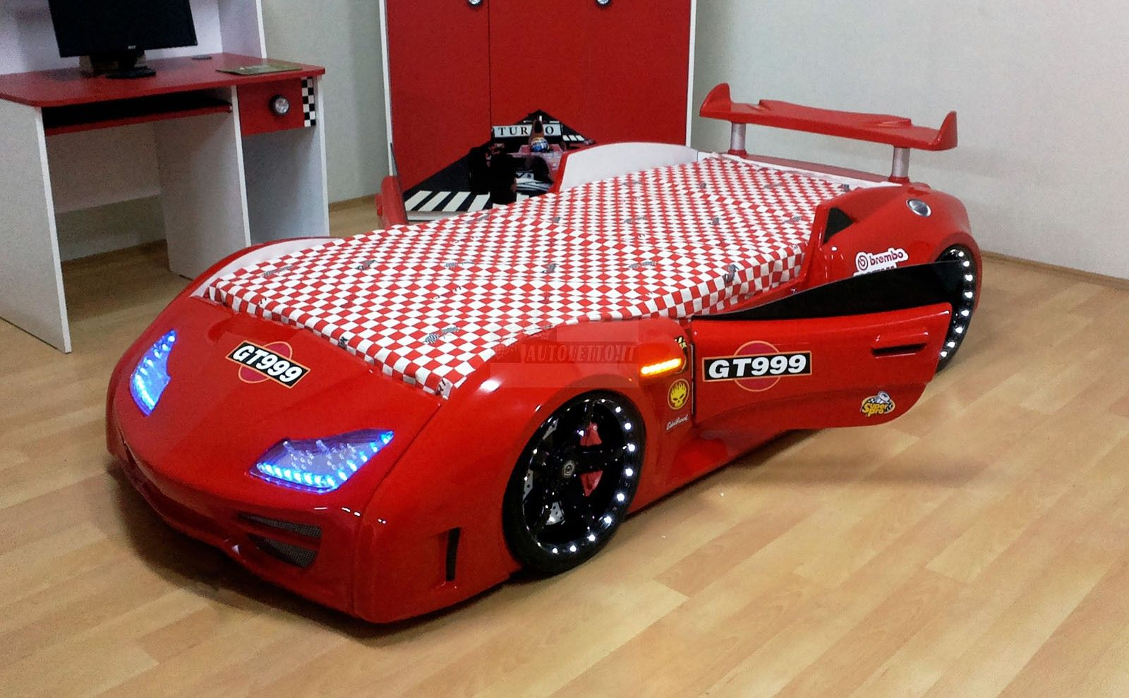 Strange Beds strange beds - google search | products, cool, crazy, cars