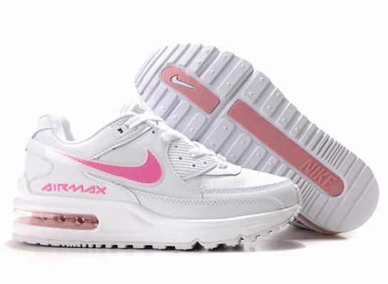 Best Available Discounted Nike Air Max Classic BW Womens