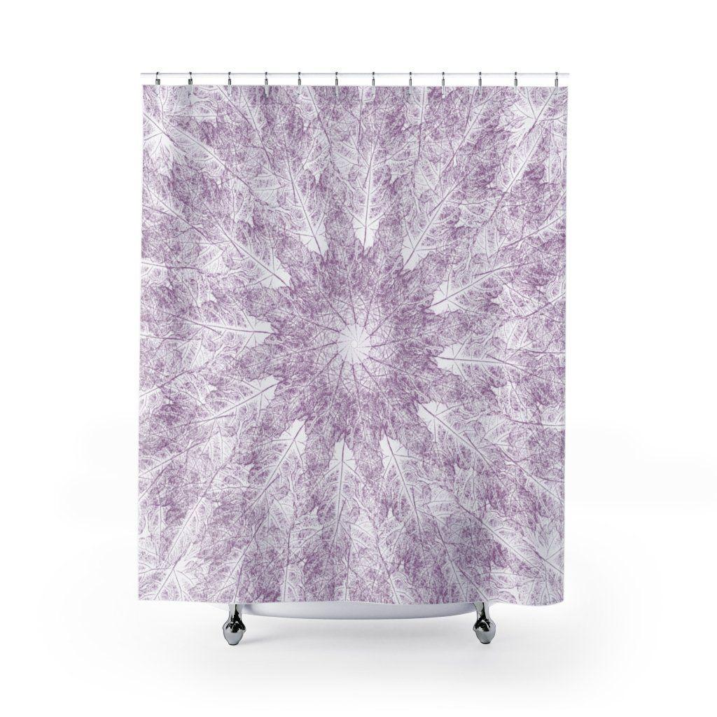 Pin On Purple Bathroom Decor