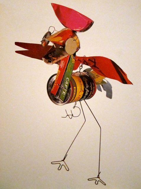 Calder S Critters Calder Alexander Calder Bird Drawings