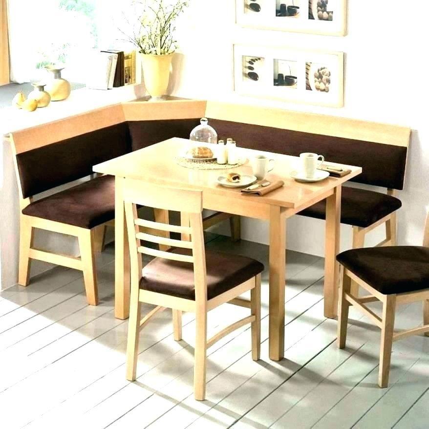 Breakfast Area Furniture Table Nook Kitchen Table Breakfast Area