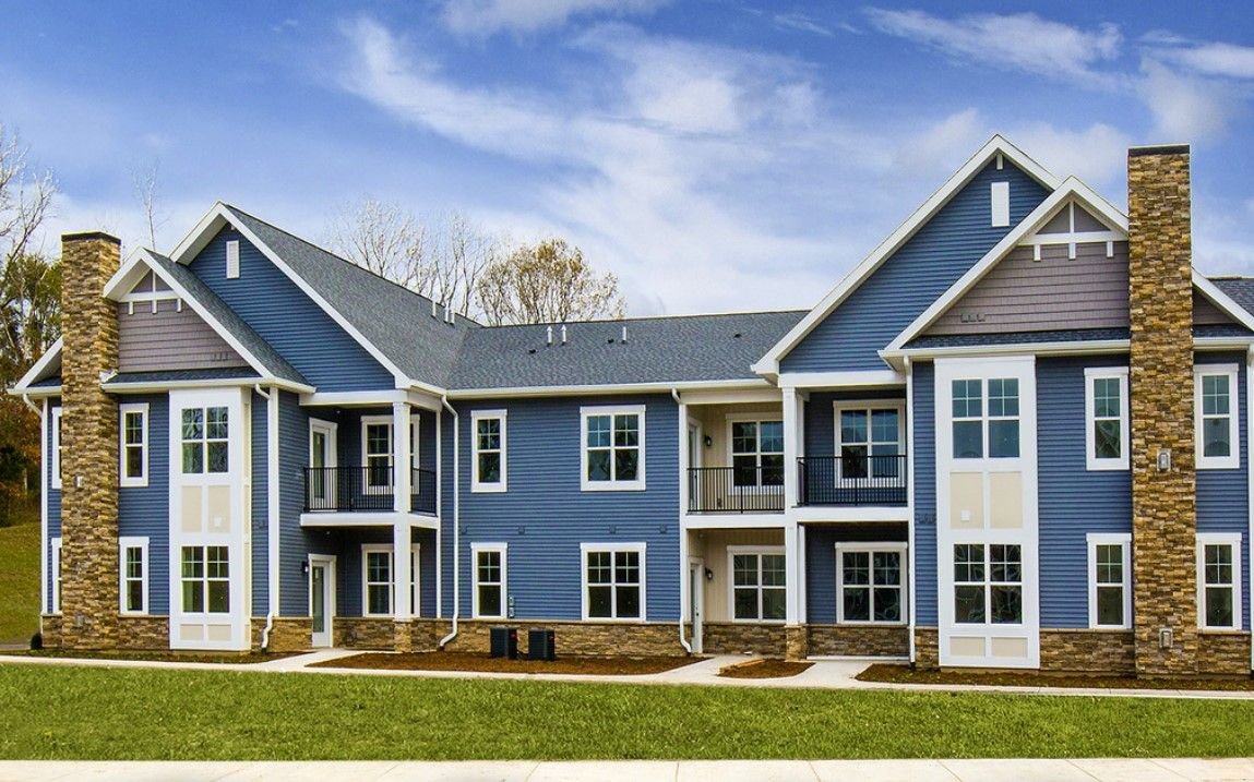 Apartments For Rent Grand Rapids Mi Farm House For Sale Cheap Apartment For Rent Apartments For Rent