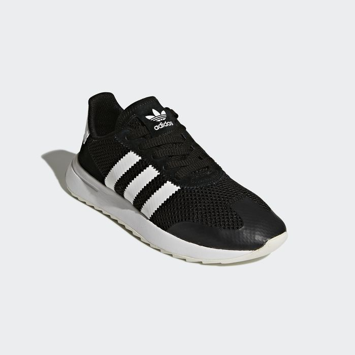 Flashrunner Shoes in 2019 | Products | Shoes, Adidas