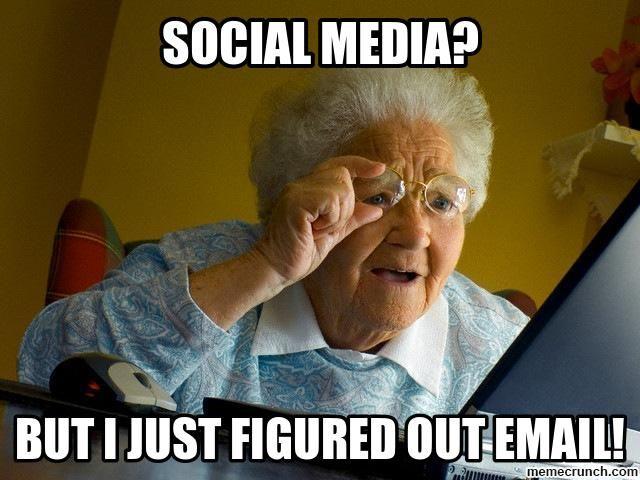 Top Marketing Startup Memes Of The Week 2 Popular Memes Funny Memes Humor