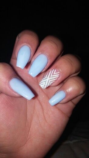 Spring Nails Coffin Shape Coffin Nails Long Spring Nails Coffin Nails Designs