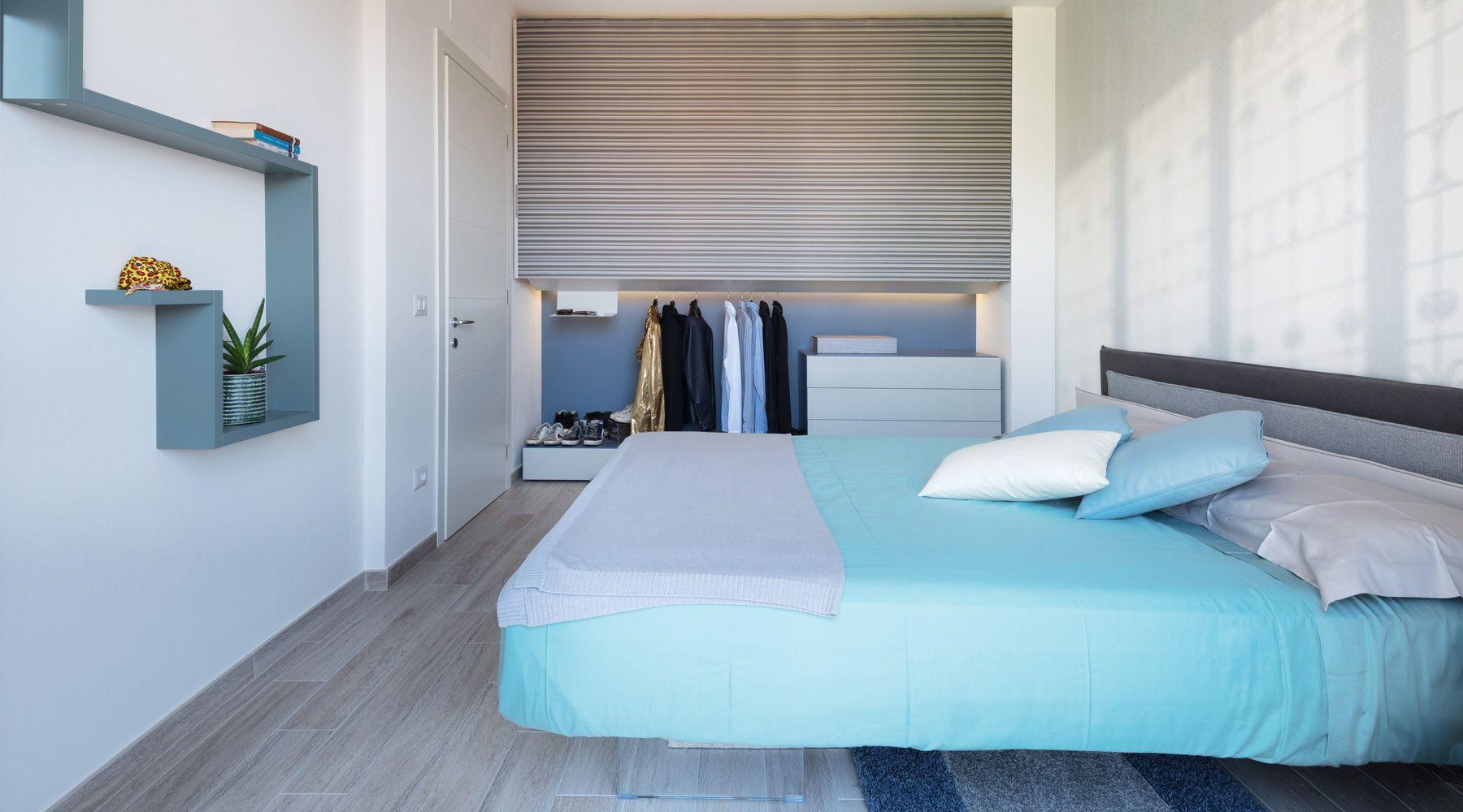 Appartamento Lago Firenze Home decor, Home, Furniture