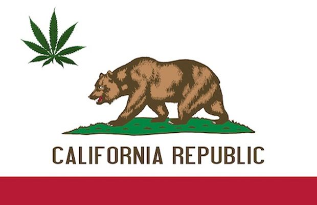 Why #California #Legalization Is More Unified than It Seems | #CannabisNow Magazine