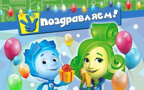 Календарь прививок в республики казахстан