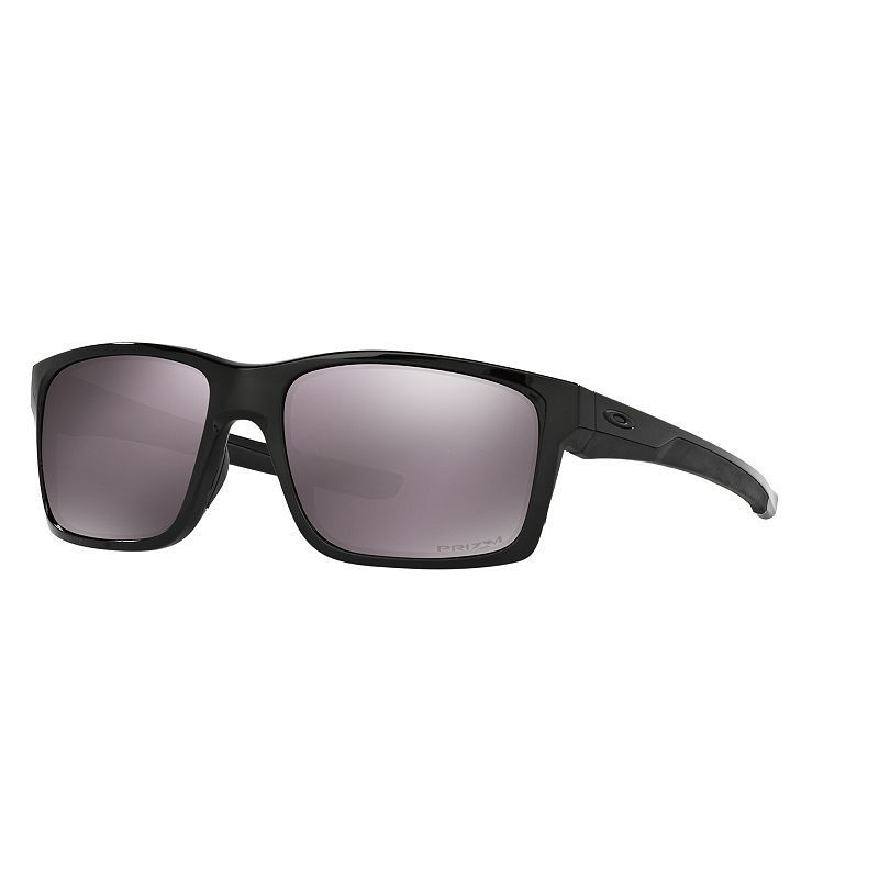 Oakley Mainlink OO9264 57mm Rectangle Sunglasses | Rectangle