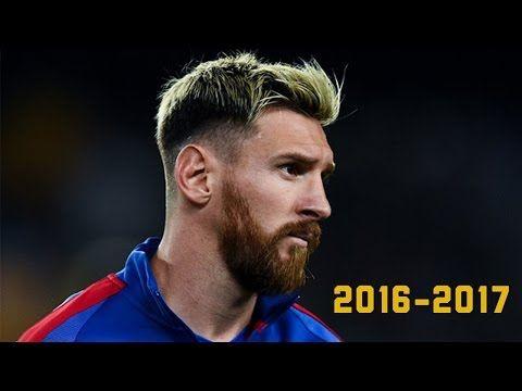 Tributo al Barça en la Loteria Nacional | Apuestas y Loterias
