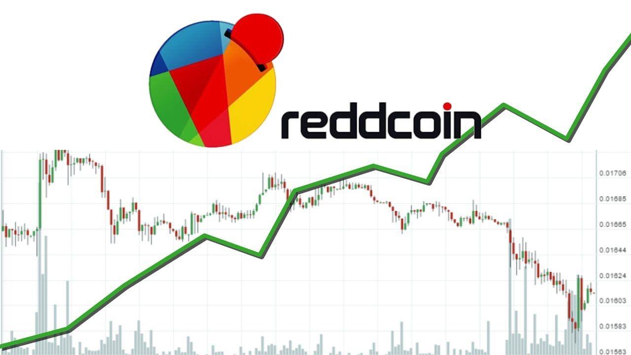 Coindesk Bitcoin Calculator Ethereum T Shirt Unicorn – DEPPO