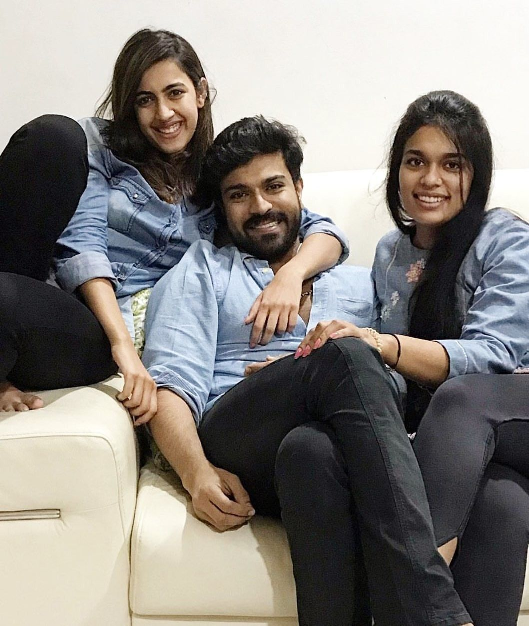 Pin by on Ram Charan (With images) Sai