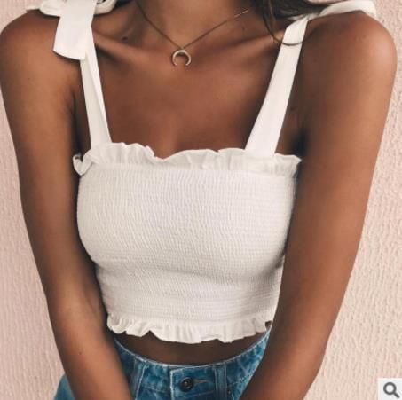 18.00$ Buy now! #cutecroptops