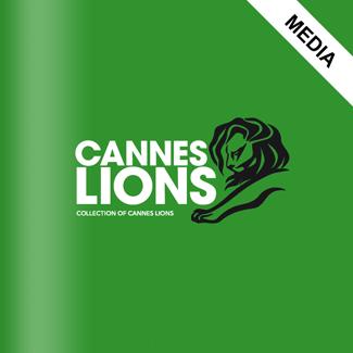 #CannesLions   Shortlist de Media   aqui os trabalhos brs selecionados - Blue Bus
