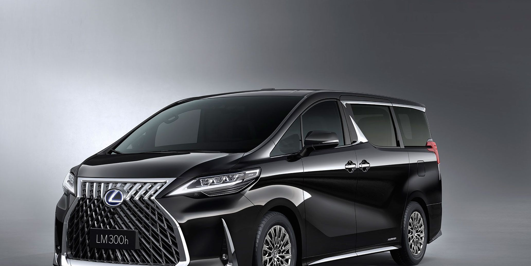 Lexus Van 2020 Price Lexus Lm Minivan Is Executive Transportation You Must See To Believe Lexus Minivan Assembly Lexus Mini Van Lexus Gx
