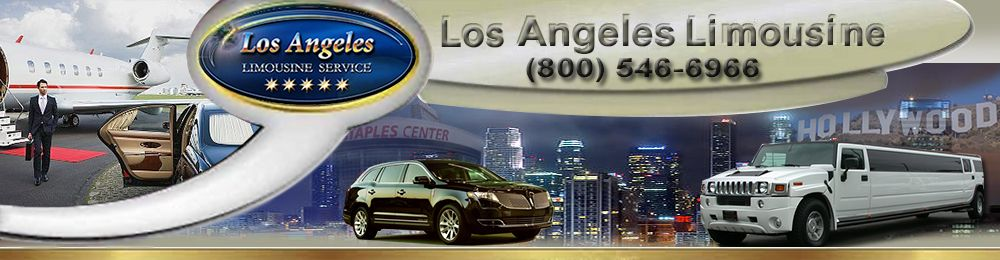 Los angeles limo service provides luxury limo and party