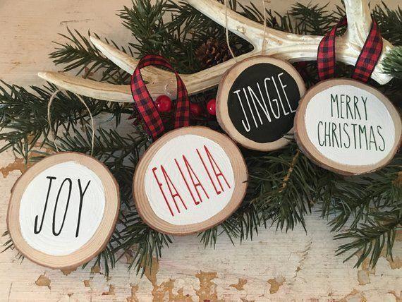 Christmas Roblox Id.Christmas Songs Roblox Id Christmas Tree Shop Johnson City
