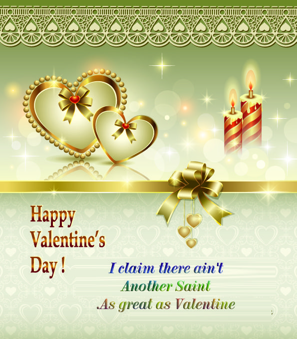 Beautiful Valentines Day Cards VALENTINES DAY – Beautiful Valentines Cards