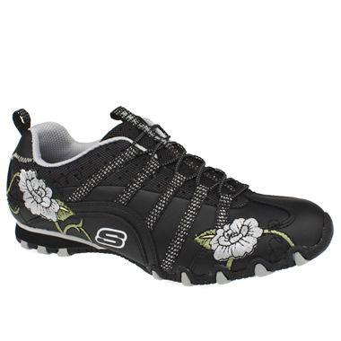 100% authentifiziert suche nach neuesten außergewöhnliche Auswahl an Stilen Pin by Amazing Stuff on Amazing Shoes | Skechers bikers ...