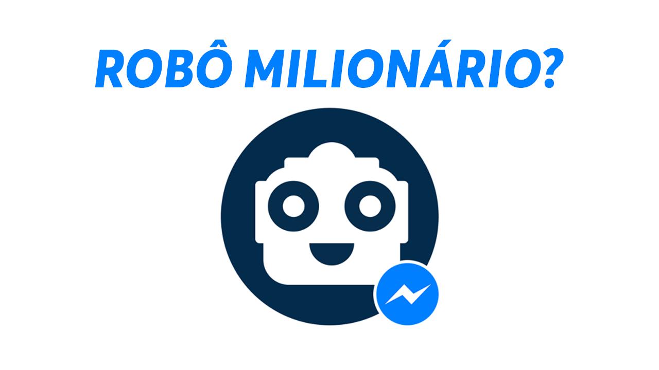 curso robo milionario