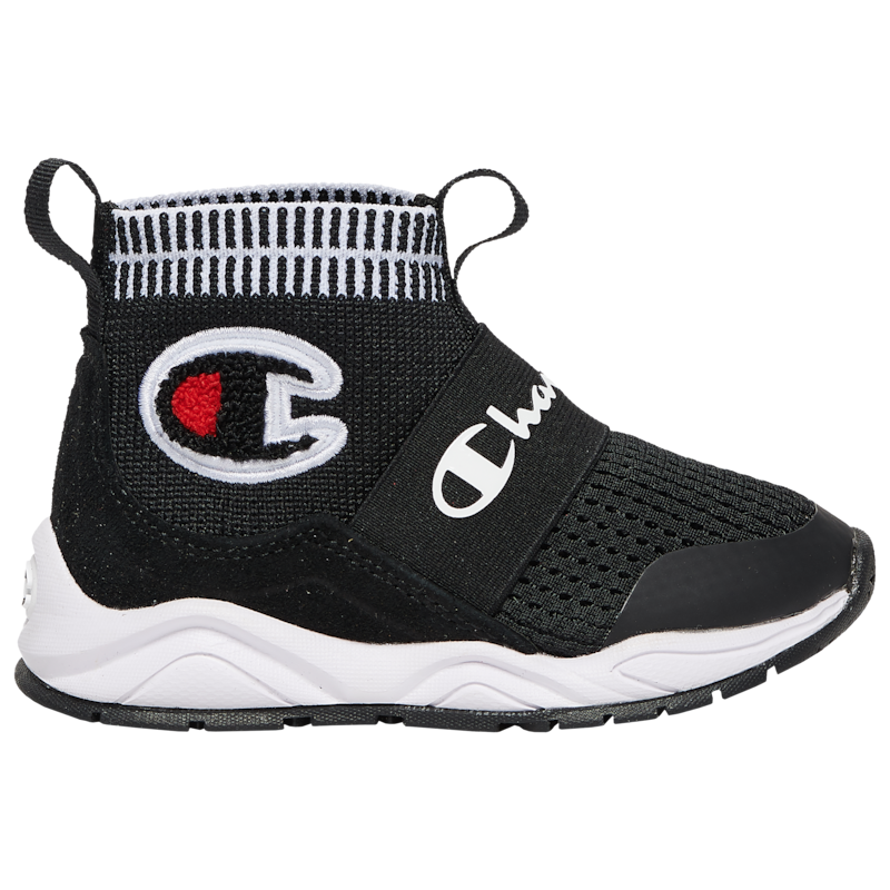 Champion Rally Pro - Boys' Toddler in