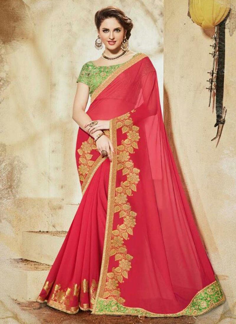 Saree for women wedding arresting cotton navy blue classic saree  classic sarees