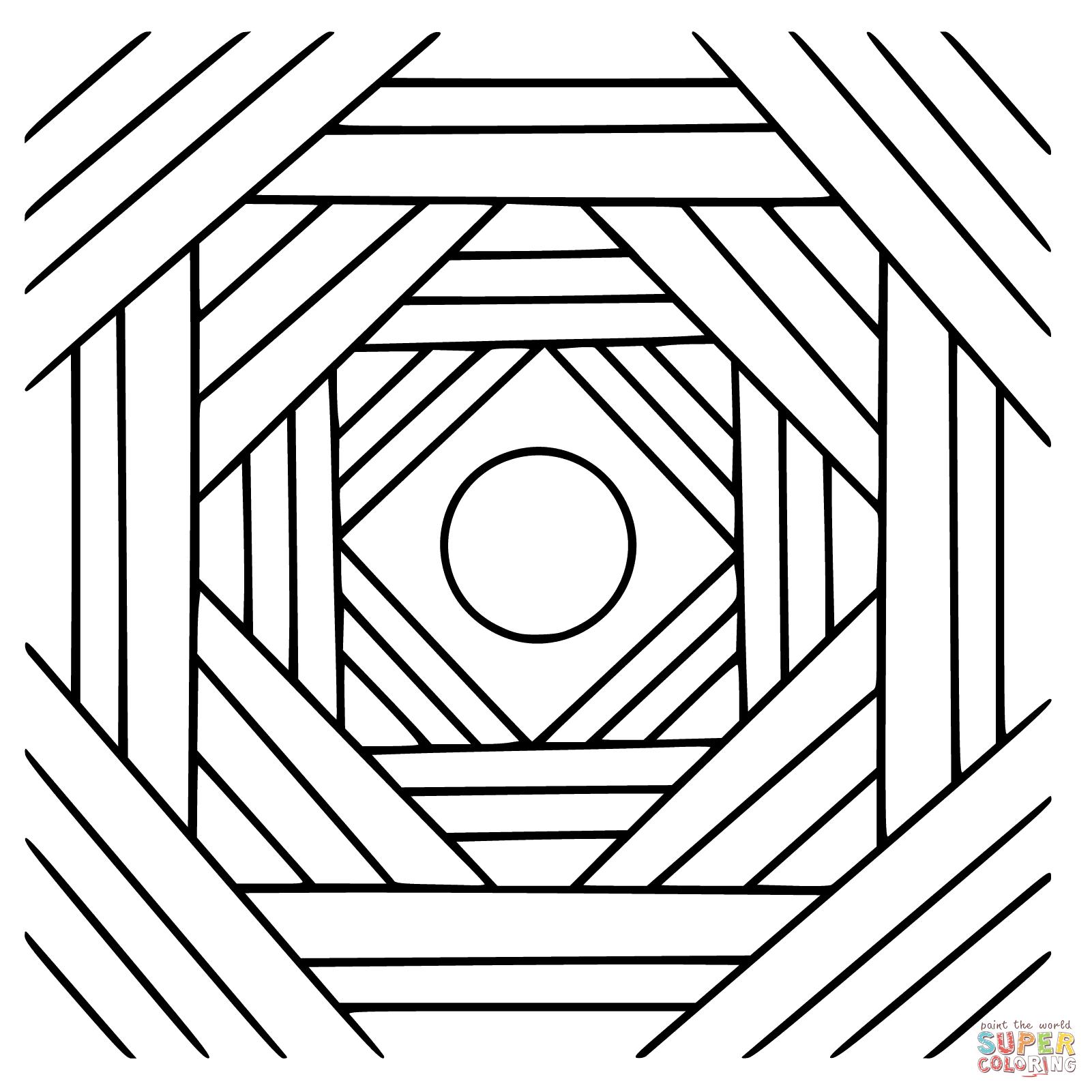 pin de joyane ferreira em imagens para colorir desenhos