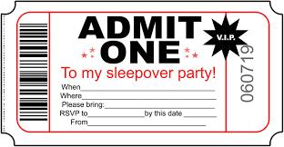 Google Image Result for http://3.bp.blogspot.com/-C5TwjLtA4j4/TyVDW2HzDDI/AAAAAAAAMNg/liBHKiG8VIg/s1600/boys+free+printable+slumber+party+invite.jpg