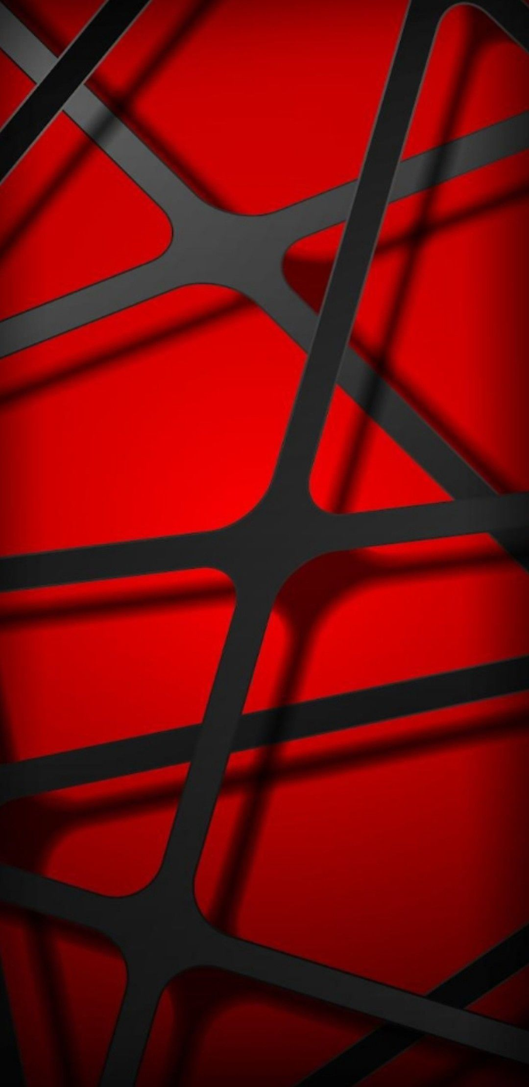 Pin By Nikkladesigns On Red And Black Wallpaper Red And Black Wallpaper Black Wallpaper Wallpaper