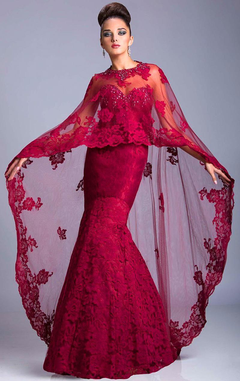 Cheap elegant half sleeve mother off bride dresses floor length